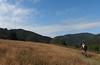 Mountainbiking in the Hunua Ranges