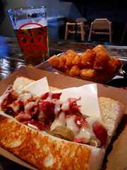 Image Result For Dog Haus