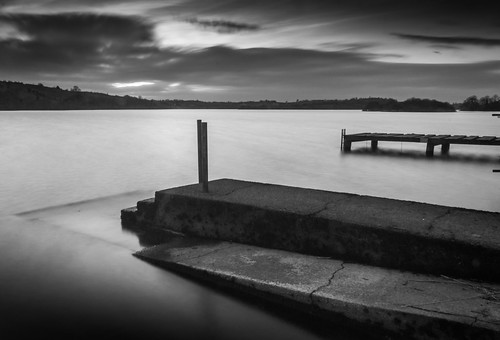 Lough Sillan, Shercock