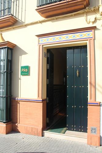 AionSur 16571104815_7272678442_d Grupo PÑB, gestión empresarial, fiscal, mediación civil y mercantil Empresas Grupo PÑB