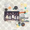 2014-0807-FestivalCornouaille