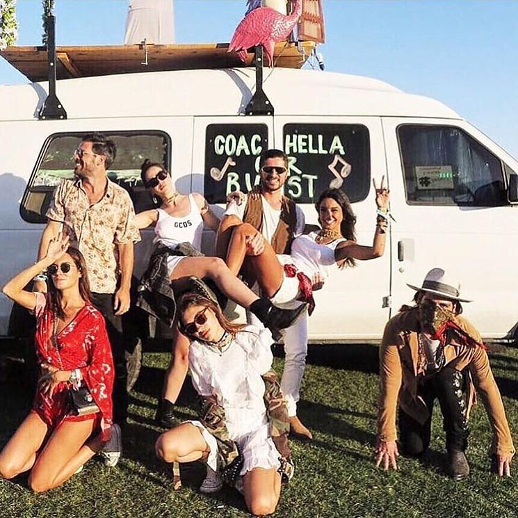 _patricia_manfield_giotto_gala_gonzalez_chiara_biasi_coachella_ilcarritzi_california_music_festival_la_15
