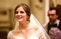 Denise & Sebin's Wedding
