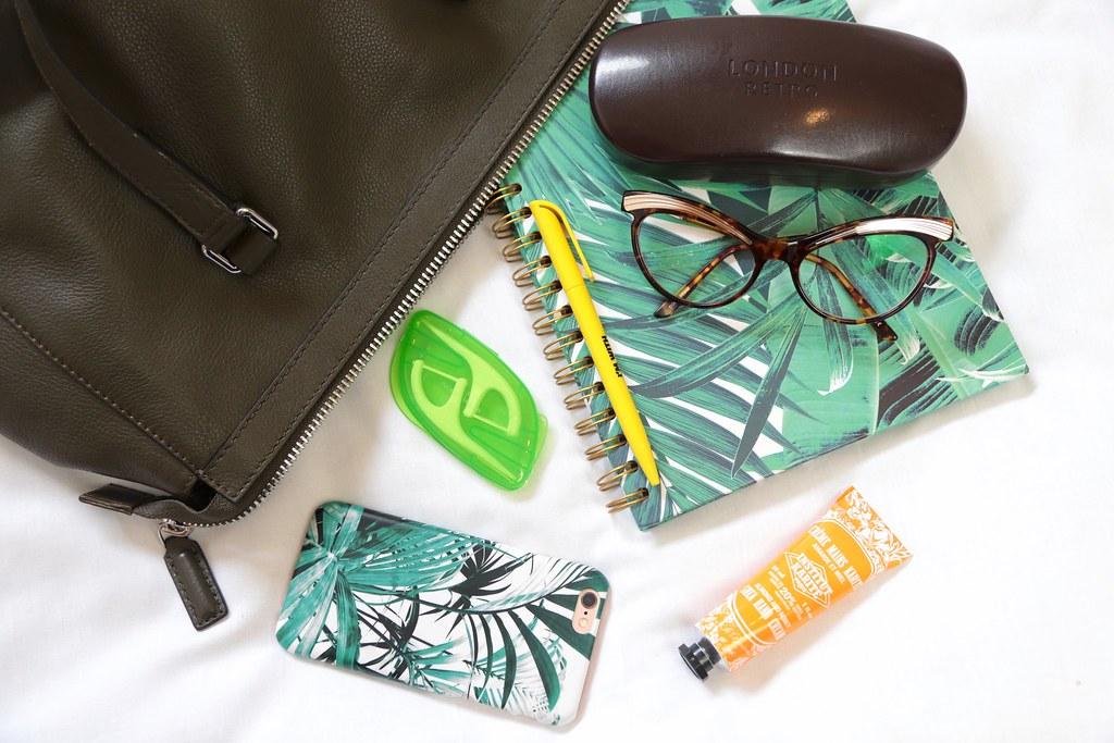 londonretrobabs, glassesdirect, fashionblogger,
