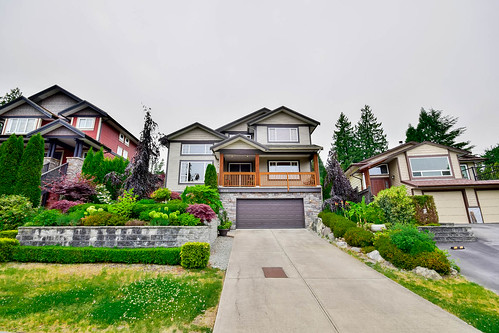 Storyboard of 1668 Knappen Street, Port Coquitlam