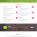 mau-web-spa_option3 by dhdesignvn