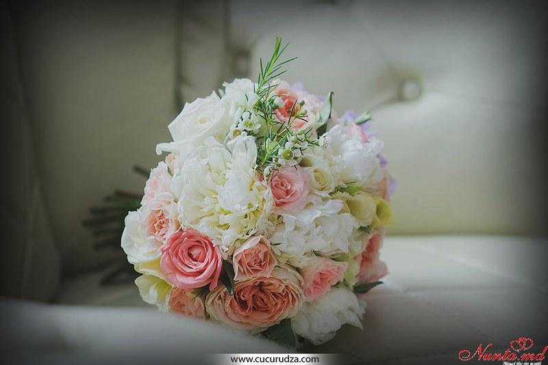 Sala de nunti ARUS > Nunta - o zi specială, o locație elegantă.