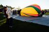 tigard-hot-air-balloon-festival-2016-4105