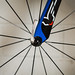 Shimano Close. by Markus Moning