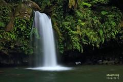 Taytay Falls