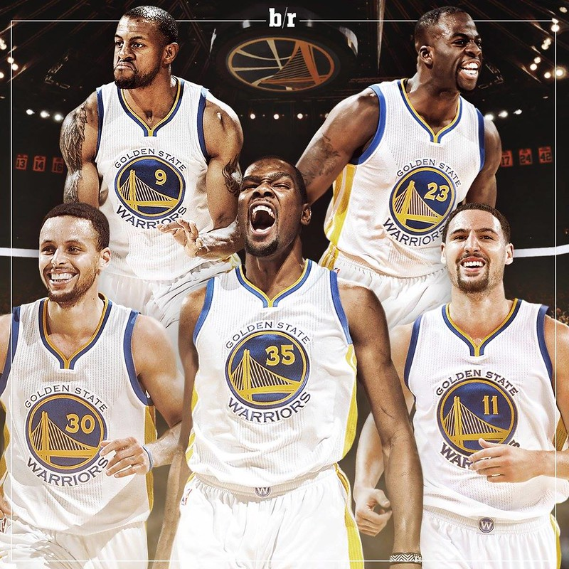 kevin-durant-kd-warriors