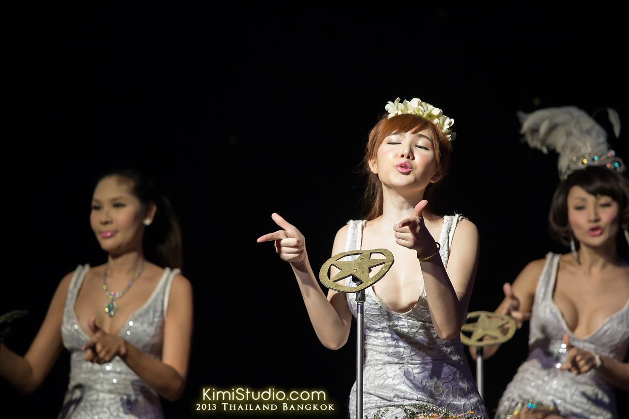 2013.04.30 Thailand Bangkok-091