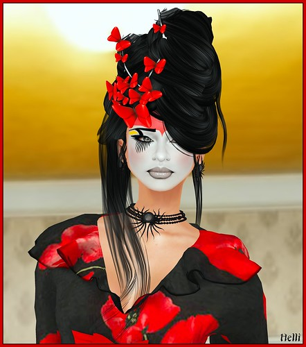 Geisha_head