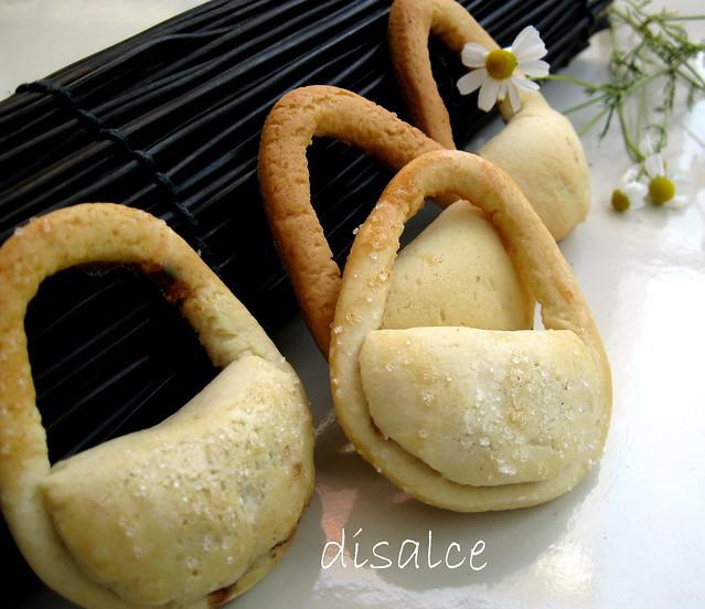 çanta kurabiye