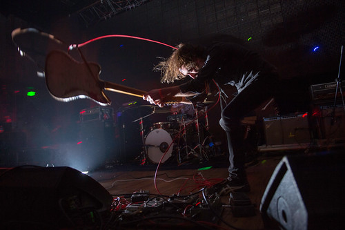 a_place_to_bury_strangers-yost_theatre_ACY8468