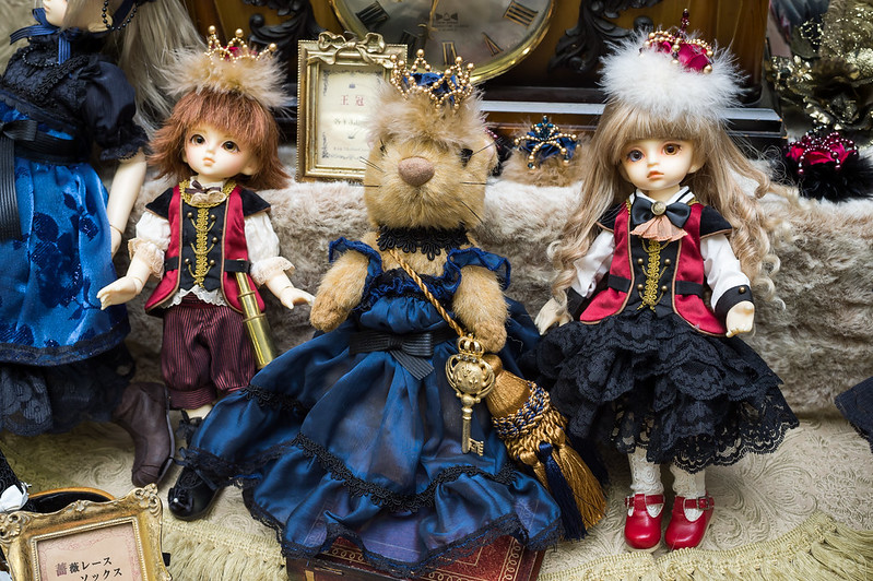 DollShow37-5220-DSC_5220