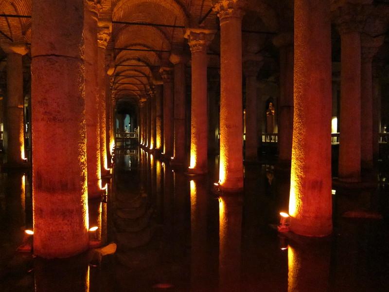 cistern-pillars-1