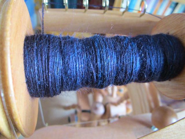 Hilltopcloud Velvet spinning (1)