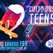 culto_teens