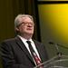 ATA 2013 - Monday Plenary Session