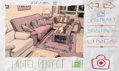 Paper Camera v3.4.0