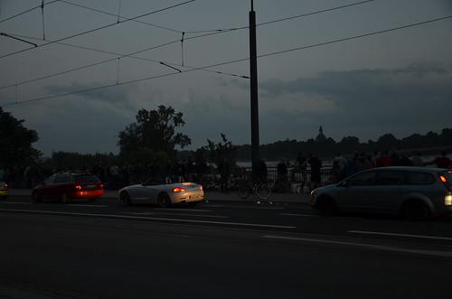 9022087205 e23e0035e2 Elbehochwasser   Juni 2013
