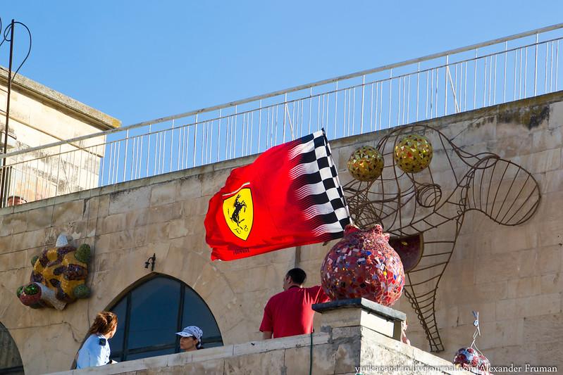 Formula One-20130613-1779.jpg