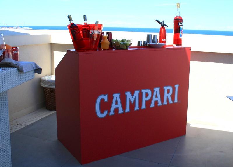 campari-bari-boscolo-hotel