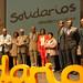 Proyecto Hombre Valladolid - Premios Solidarios 2013 - 12