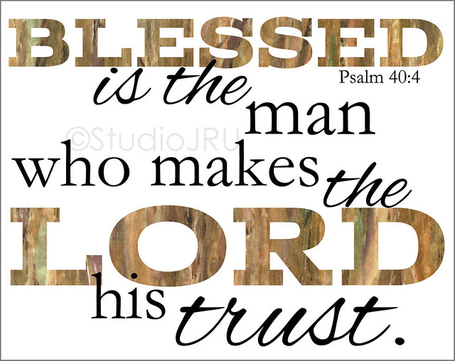 Blessed-is-the-Man-StudioJRU