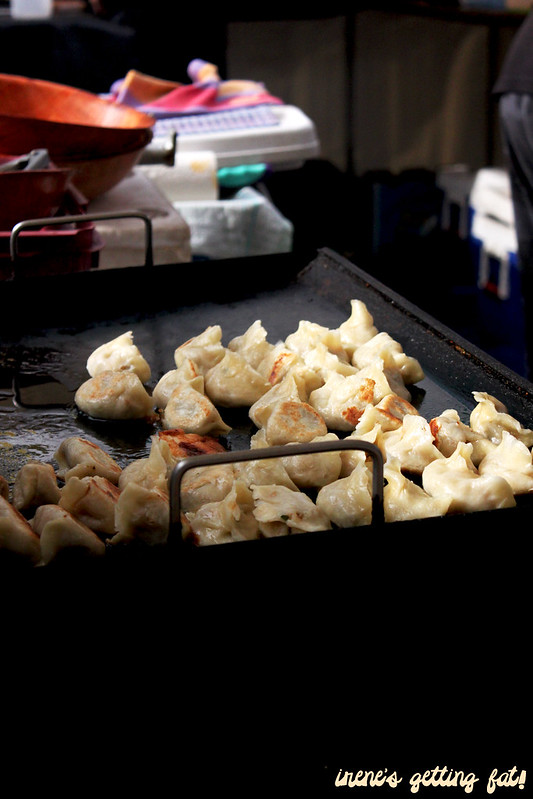 cff-dumpling