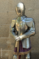 armour, art, sculpture,