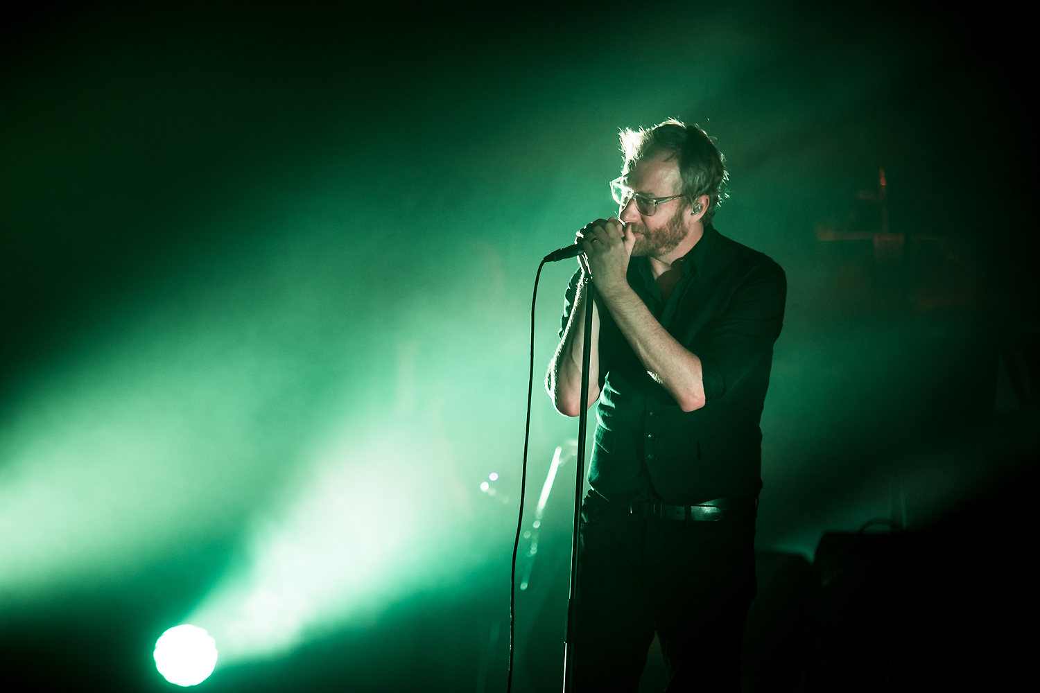 The National 01