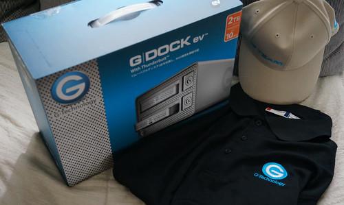 G-DOCK ev_03