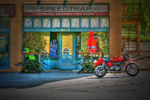 cf0_tonemapped2_edited-1 by coloradogreenchile