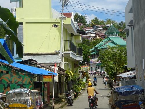 Moluques13-Ambon-Ville (63)