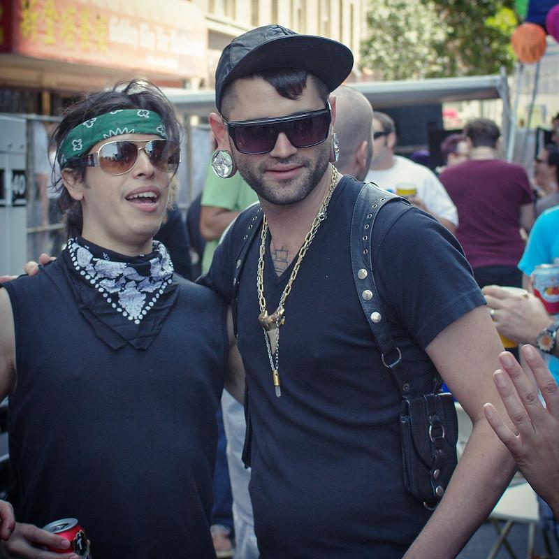 SFPride-2013--19