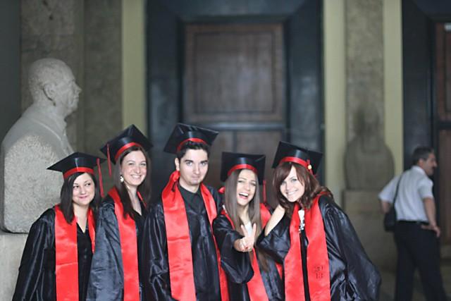 absolvire6