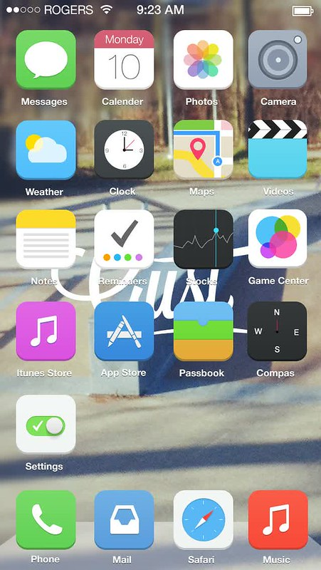ios7_homescreen_redisgn.jpg