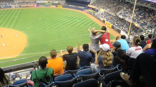 NSLC_Yankee Game_Session 3_2013