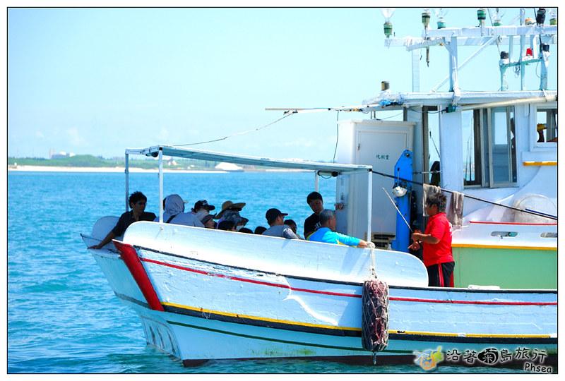 2013歐船長東海休閒漁業_116