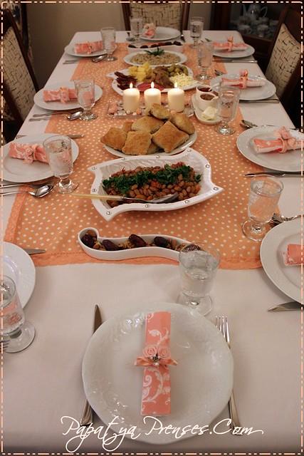 somon iftar 004