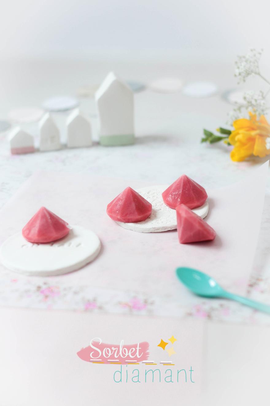 sorbet-fraise-diamant01