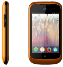 Mozilla Reveals Far Reaching Global Push for Firefox OS
