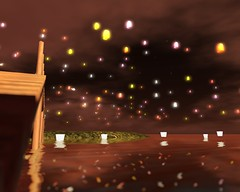 天灯 〜Sky Lantern〜