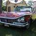 Autos of 1959