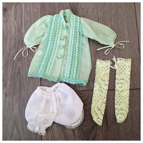 [VDS] OUTFITS.-.SHOES.-.ACCESSOIRES taille tiny/yoSD/SMD/SD 9554523071_e442a9ea3d