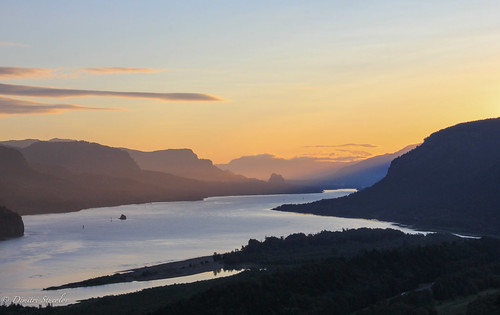 fog oregon sunrise dawn portlandor vistahouse colombiarivergorge dimitristucolov dimitristucolovphotography