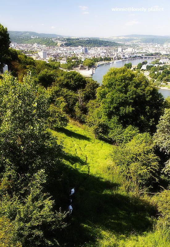 Koblenz_7D (8)