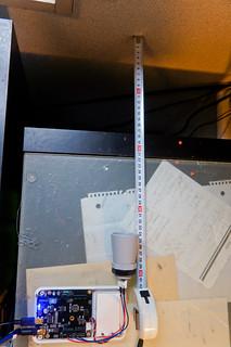2013-08-24 DSC07320